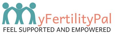 MyFertilityPal